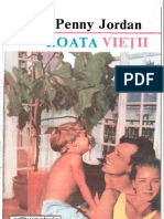 353297540-Roata-Vietii