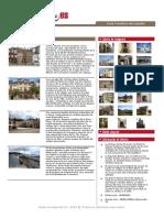 Guia-Guía-turística-de-br--Viveiro.pdf