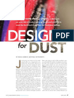 Electric components design for dust and vapor.pdf