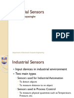 01-Sensors.pdf