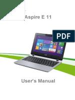 Acer E3-111 IM.pdf