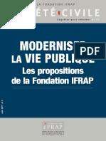Société civile N°180.pdf