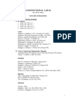 CONSTI 2 Syllabus (01!12!16)