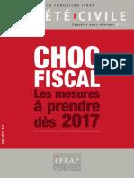 Société civile N°177.pdf