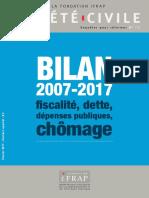 Société civile N°176.pdf