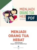 buku saku sd.pdf