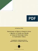 TeseDoutoramentoLuisMROliveira.pdf