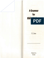 Seow, C.L. - A Grammar for Biblical Hebrew (1995, 2nd ed.).pdf