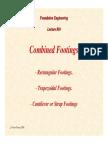Combined-Footings.pdf