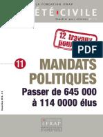 Société civile N°173 mandats politiques.pdf