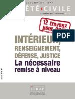 Société civile N°175.pdf