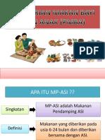 PPT PMBA.pptx