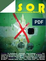 Revista Literaria Visor - nº 10
