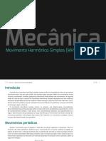 benzeno......MHS.pdf