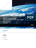 tsm_storage_news.pdf