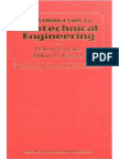 An Introduction to Geotechnical Engineering - Holtz.pdf