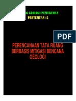 Geologi-Pemukiman-Pertemuan-13.pdf