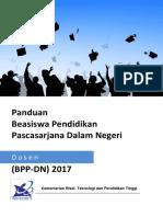 Pendaftaran BPPDN.pdf