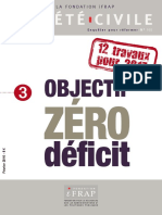 Société civile N°165 objectif zero deficit.pdf