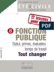 Société civile N°170.pdf