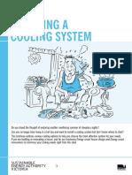choosing_a_cooling_system.pdf