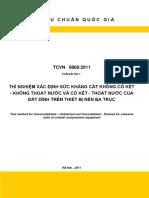 TCVN_8868-2011.pdf