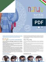 nandu_karikas_hordozokendo_hasznalati_utmutato_v3.pdf