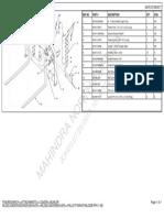 Illustration_29_07_2017 (39).pdf