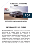 mecanica-automotriz-basica.pdf