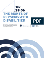 business disabilities guide