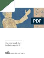 Guia-Didactica-Opera-FJM.pdf