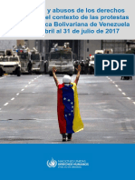 HCReportVenezuela_1April-31July2017_SP.pdf