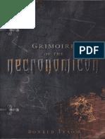 Donald-Tyson-Grimoire-of-the-Necronomicon.pdf