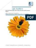 toxiana.pdf