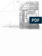 Mata-Maria-Cristina-Lo-Que-Dicen-Las-Radios.Completo.pdf