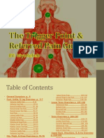 DTM Trigger-Point-Referred-Pain-Guide-Interactive.pdf