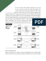 Resume Audit Sistem Informasi Hal 41-46