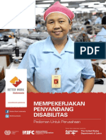 20130201_Employing-Persons-with-Disabilities-Guideline_Indonesia_Final.pdf