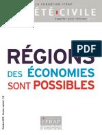 Société civile N°161.pdf