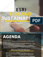 Esri Finland Workshop slides.pdf