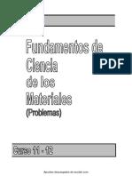 1.Problemas.pdf