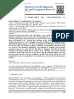 01_IJETMR15_A08_26.pdf