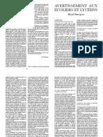 AvertissementAuxEcoliersEtLyceens_Vaneigem.pdf