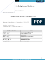 12654.pdf