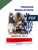 TR Barista NC II.doc
