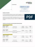 38 Aurrekontuak 2017presupuesto - Enmiendas al gasto prorrogado - 2017-08-23