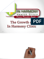 06 Dr Andre - In Harmony Clinic Session (Edited by Kristo)