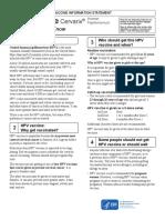 hpv-cervarix.pdf