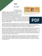 Barlaam_et_Josaphat (wiki).pdf