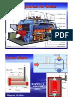 Peng Air Boiler 06